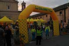Coldiretti_7