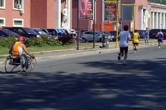 corsa-per-la-legalit-2012_13886663926_o
