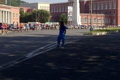 corsa-per-la-legalit-2012_13886664181_o