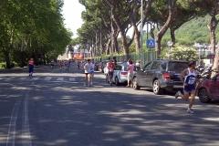 corsa-per-la-legalit-2012_13886665221_o
