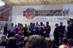 corsa-per-la-legalit-2012_13886665766_o