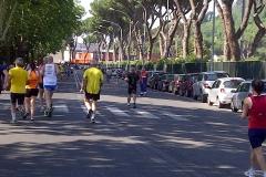 corsa-per-la-legalit-2012_13886666571_o