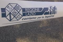 corsa-per-la-legalit-2012_13886669186_o