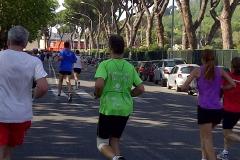 corsa-per-la-legalit-2012_13886669356_o