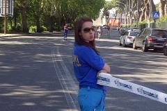 corsa-per-la-legalit-2012_13886673472_o