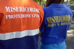 corsa-per-la-legalit-2012_13886676392_o