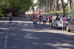 corsa-per-la-legalit-2012_13909785655_o
