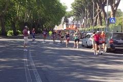 corsa-per-la-legalit-2012_13909833933_o