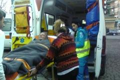 corso-soccorritori-2009_13886789306_o