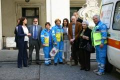 donazione-ambulanza-zerouno_13887372861_o
