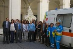 donazione-ambulanza-zerouno_13887373401_o