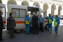 donazione-ambulanza-zerouno_13887373951_o
