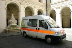 donazione-ambulanza-zerouno_13887374541_o