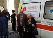 donazione-ambulanza-zerouno_13887377006_o