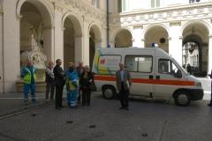 donazione-ambulanza-zerouno_13887377176_o