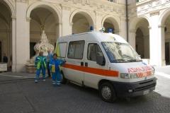 donazione-ambulanza-zerouno_13887377276_o