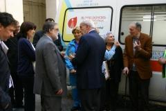 donazione-ambulanza-zerouno_13887377432_o