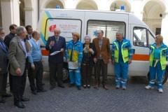 donazione-ambulanza-zerouno_13887377816_o