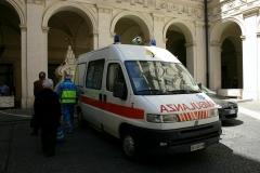 donazione-ambulanza-zerouno_13887378046_o
