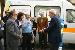 donazione-ambulanza-zerouno_13887378212_o