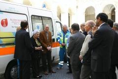 donazione-ambulanza-zerouno_13887378406_o