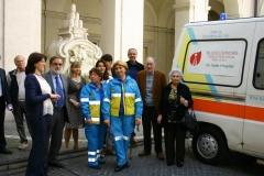 donazione-ambulanza-zerouno_13887378626_o