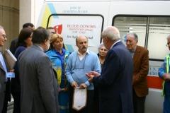 donazione-ambulanza-zerouno_13887379082_o