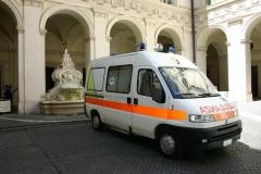 donazione-ambulanza-zerouno_13887379432_o