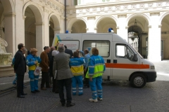 donazione-ambulanza-zerouno_13910491185_o