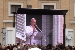 papa-francesco---piazza-san-pietro-marzo-2013_13887570821_o