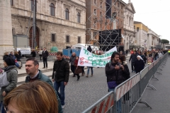 papa-francesco---piazza-san-pietro-marzo-2013_13887573046_o
