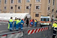 papa-francesco---piazza-san-pietro-marzo-2013_13887576381_o