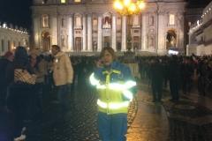 papa-francesco---piazza-san-pietro-marzo-2013_13887577261_o