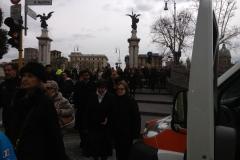 papa-francesco---piazza-san-pietro-marzo-2013_13887581182_o