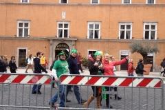 papa-francesco---piazza-san-pietro-marzo-2013_13887581641_o