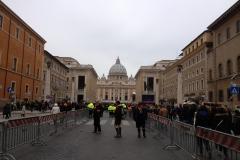 papa-francesco---piazza-san-pietro-marzo-2013_13887584951_o