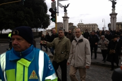 papa-francesco---piazza-san-pietro-marzo-2013_13887588882_o
