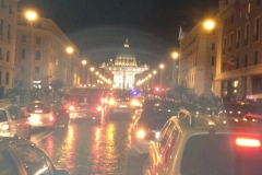 papa-francesco---piazza-san-pietro-marzo-2013_13887589972_o
