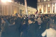 papa-francesco---piazza-san-pietro-marzo-2013_13887591731_o