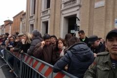 papa-francesco---piazza-san-pietro-marzo-2013_13887593802_o