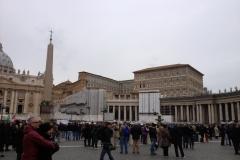 papa-francesco---piazza-san-pietro-marzo-2013_13887604891_o