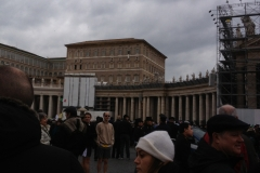 papa-francesco---piazza-san-pietro-marzo-2013_13887607472_o