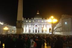 papa-francesco---piazza-san-pietro-marzo-2013_13887608076_o