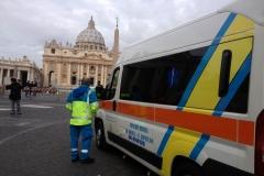 papa-francesco---piazza-san-pietro-marzo-2013_13887608761_o