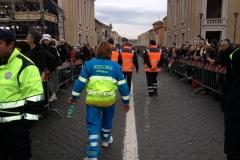 papa-francesco---piazza-san-pietro-marzo-2013_13887609292_o