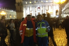 papa-francesco---piazza-san-pietro-marzo-2013_13887616312_o