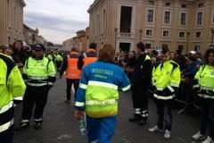 papa-francesco---piazza-san-pietro-marzo-2013_13887617022_o