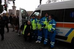 papa-francesco---piazza-san-pietro-marzo-2013_13887620971_o
