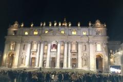 papa-francesco---piazza-san-pietro-marzo-2013_13887626282_o