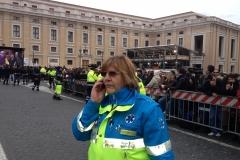 papa-francesco---piazza-san-pietro-marzo-2013_13910785103_o